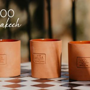 40000 Marrakech