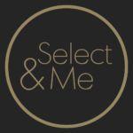 Select & Me